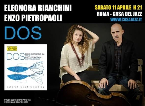 eleonora-bianchini-e-enzo-pietropaoli-dos-live-alla-casa-del-jazz-00272632-001