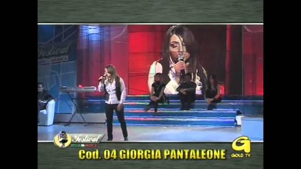 giorgia-pantaleone-foto